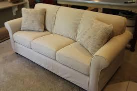 slipcovers for pillow back sofas slipcovers for attached pillow back sofa kupon pillow cushion