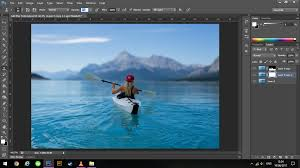 best software to make tutorial videos how to create a soft light blurred background in photoshop
