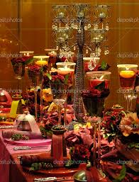 christmas centerpiece ideas for banquets christmas banquet