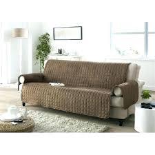 protege canape protage tate fauteuil protege fauteuil et canape les ateliers du