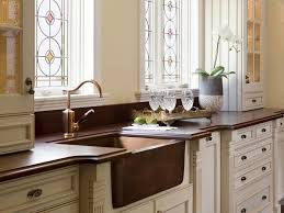 rolling kitchen cabinet kitchen appealing rolling kitchen cabinet photo inspiration andrea