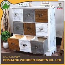 Asian Style File Cabinet Chinese Antique Furniture Chinese Antique Furniture Suppliers And