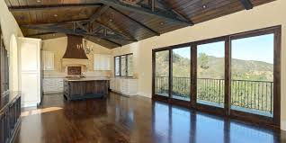 Tuscan Style Flooring by Tuscan Style Villa For Lease In Bel Air For 12 500 Per Month