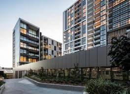 Sydney Apartments For Sale New Apartments U0026 Off The Plan For Sale In Parramatta Greater