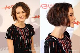 photos of short hair for someone in their sixes 20 best ideas of short hairstyles for high cheekbones