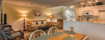 villas by the sea resort jekyll island ga