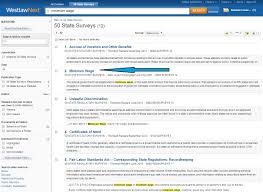 lexisnexis digital library legal research