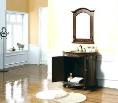 large framed bathroom mirrors oak framed bathroom mirrors reclaimed wood mirror large mirror