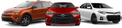 continental toyota used cars used toyota dealer cars trucks for sale rocky mount
