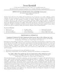 federal government resume template top free resume template government sle resume for government