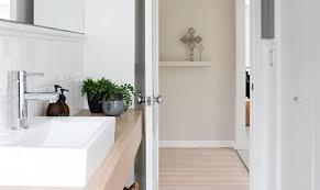 bathroom styles and designs bathroom small toilet ideas small bathroom renovations toilet