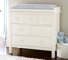 Baby Crib And Dresser Combo by Furniture Delectable Furniture For Kid Bedroom Decoration Using