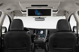 Toyota Sienna 2015 Release Date Life With 4 Boys Introducing The 2015 Toyota Sienna Aka The