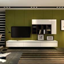shelves unique shelf tv wall units design images full image for