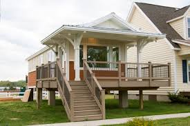 Shotgun House Plans Designs Eco Cottages By Nationwide Homes This Is Our Small Modular