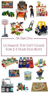 the top toys for awesome 1 year old boys christmas gifts toy