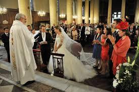 sacrement du mariage le sacrement de mariage un acte d eglise liturgie catholique
