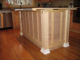 kitchen 36 base cabinet with drawers corner kitchen cabinet