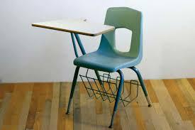 Small School Desk Small School Desk Design Antique School Desk School Desks For