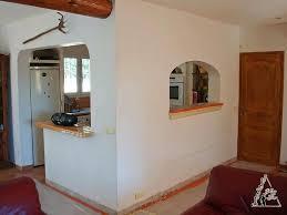 passe plat cuisine salon cuisine avec ouverture passe plat design interior cuisine passe plat