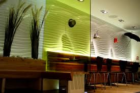 good wall paneling ideas for your sweet home u2013 home interior plans
