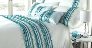 bedding ideas bedding decoration simply shabby chic queen