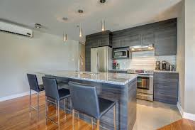 apartment condo for sale in chomedey laval 20712502 gerlando
