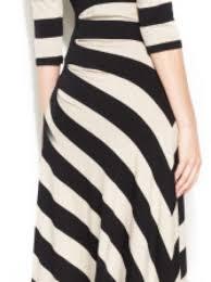 calvin klein black bone ruched long maxi dress size 2 xs tradesy