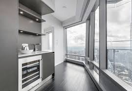 apartments in trump tower this is what 3 3 million will buy you in vancouver u0027s trump tower