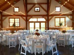 stonewall farm wedding stonewall farm weddings wedding planning service keene new