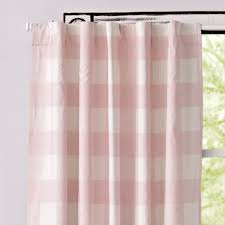 Nursery Curtains Pink by Curtains Ebay Pink Curtains Nursery Curtains Boy Land Of Nod