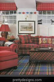 17 best custom plaid curtains u0026 draperies images on pinterest