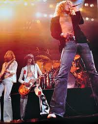 led zeppelin celebration day box set amazon black friday 428 best images about led zeppelin on pinterest rock bands