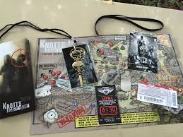 Knotts Berry Farm Halloween Decorations by Full Review Knott U0027s Scary Farm 2014 Has Arrived