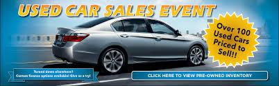 used lexus vs new honda honda new u0026 used car dealer fresno u0026 clovis ca honda north