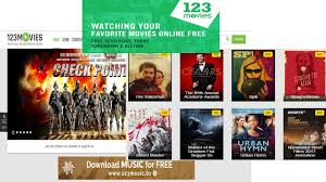 123 Movies 123movies Www 123movies To Watch Movies Online Free