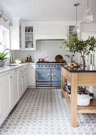 kitchen refresh ideas becki owens guest prep kitchens refresh your kitchen with 8