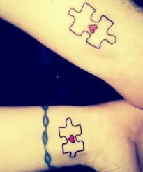 Couples Tattoo Ideas Best 20 Meaningful Couples Tattoos Ideas On Pinterest Spine