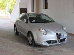 alfa romeo hatchback file