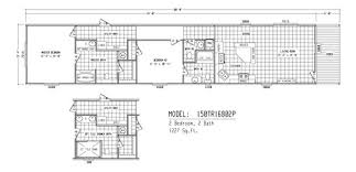 find a floor plan find a home cavco new braunfels tx