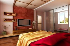 Saas Niatx Let Us Guide You Home - Perfect home design