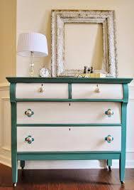 Schlafzimmer Kommode Vintage Nauhuri Com Kommode Schlafzimmer Holz Neuesten Design