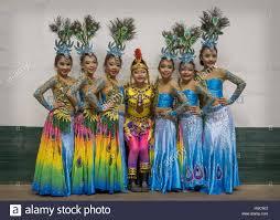 hmong american new year celebrations celebrating hmong ethnic