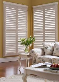 selecting the best home depot window treatments thementra com