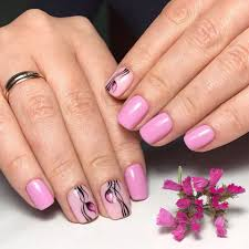 gel nail art summer 2017 ideas about gel polish on nail color