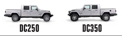 car jeep png aev jeep accessories susquehanna chrysler dodge jeep ram