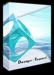 design expert 7 user manual untitled document