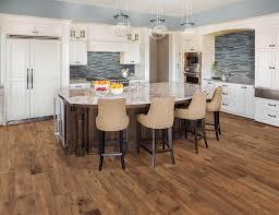 Wood Like Laminate Flooring Wood Look Porcelain Tile Byrd Tile
