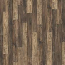 Are Laminate Floors Water Resistant Design Discussions By The Pros Hughes Hardwoods In Chico