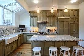 discount kitchen cabinets bay area astounding kitchen qualitys san francisco european bay area south